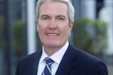 Tim-Beaudin,-CEO-P3_01