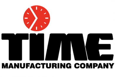 Time-Manufacturing-Company-Hero-Logo