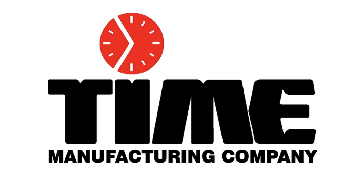 Time Manufacturing Company to Acquire Ruthmann, Including Ruthmann, Steiger, Ecoline and Bluelift Brands