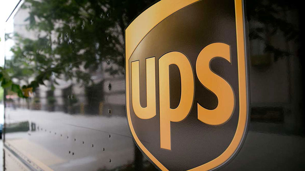 UPS ANNOUNCES STRATEGIC PRIORITIES, THREE-YEAR FINANCIAL TARGETS AND NEW ESG TARGETS