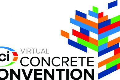 VirutalConcreteConventionLogoFinal
