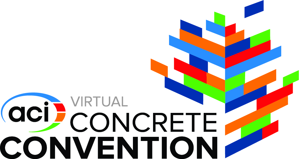 AMERICAN CONCRETE INSTITUTE TRANSITIONS ITS CONVENTION TO VIRTUAL EVENT