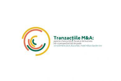 Vizual-Tranzactiile-M&A