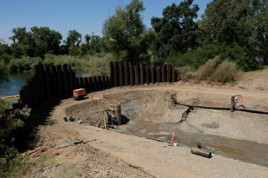 Well-dewatering-with-Jeff-Davis-01