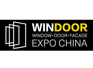 Windoor-Expo-LOGO-800X500