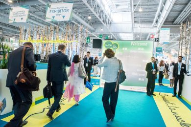 World Nuclear Exhibition2