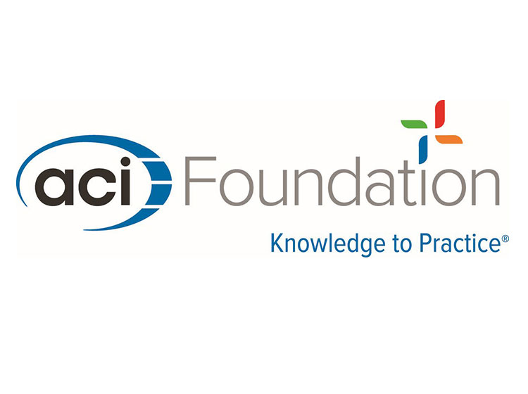 ACI Foundation's Strategic Development Council Announces New Director