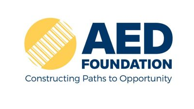 The AED Foundation is Now Accepting Scholarship Applications From All High School Students