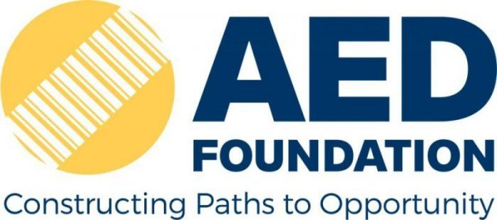 The AED Foundation Embarks on Mission to Recognize 50 High School Programs by 2024