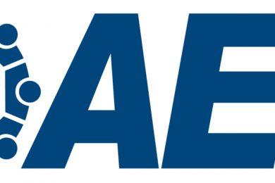 aed_logo_cymk-large
