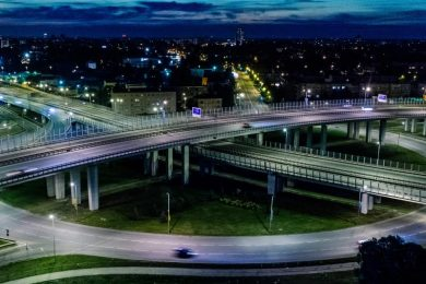 architecture-asphalt-blur-681334