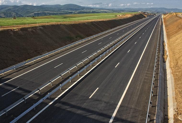 Drumurile noastre toate. Alarma FPSC. Ce urmeaza? Falimentul firmelor romanesti de drumuri?