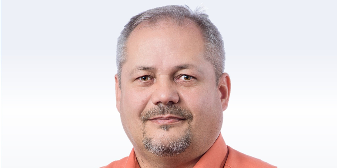 Viitorul sistemelor pentru acoperisuri in viziunea lui Arpad Abram, CEO Bauder Romania