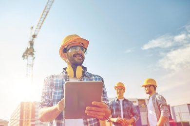 bigstock-business-building-industry-168851969