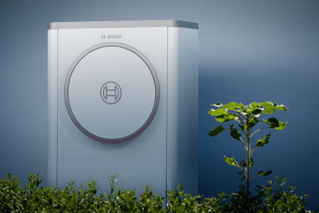 In timpul crizei de coronavirus, Bosch se implica atat in inovatii tehnologice, cat si in actiuni climatice