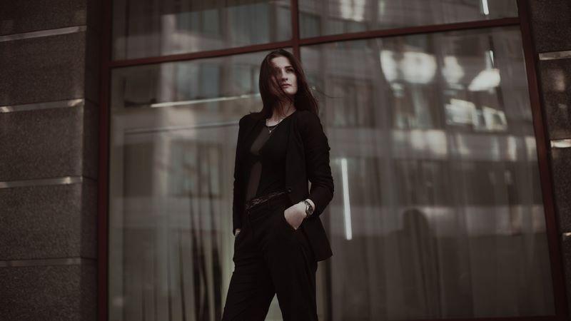 6 idei de afaceri pentru femei in 2021