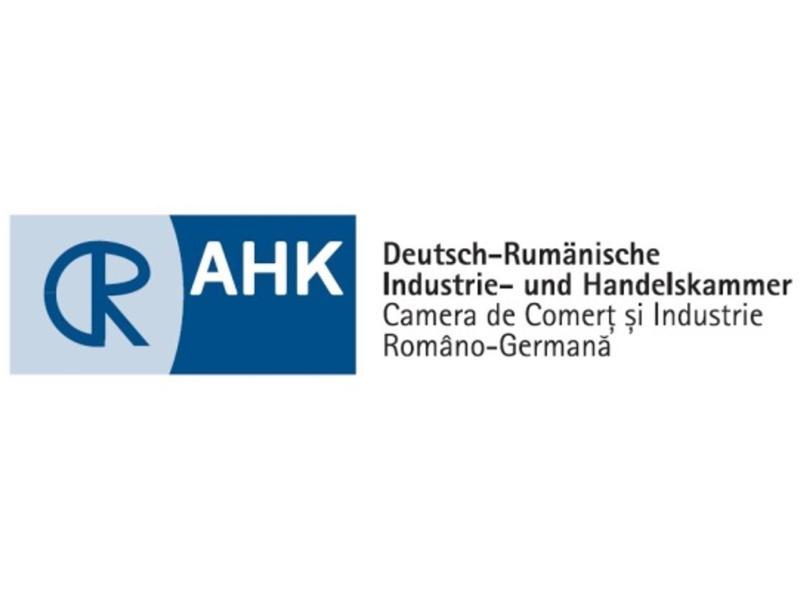 O nouă creștere a salariilor pune în alertă companiile germane