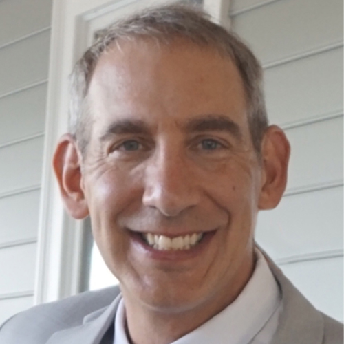 Tsurumi America aims for the wastewater market with new municipal sales manager Christopher Bristol