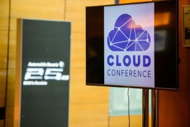 cloud conference 2021 online