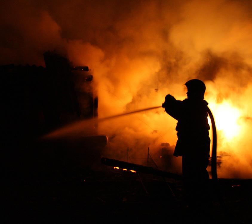 Coaliția pentru Siguranța la Incendiu a Clădirilor: O legislație actualizată şi respectarea regulilor, soluții pentru a diminua incidența incendiilor în clădiri