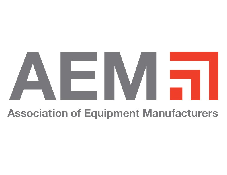 AEM To Host Annual Product Safety & Compliance and Liability Seminars