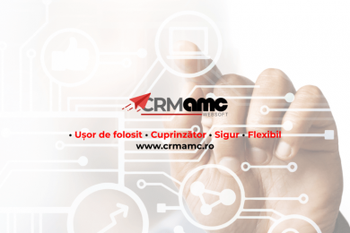 crm-amc-comunicat