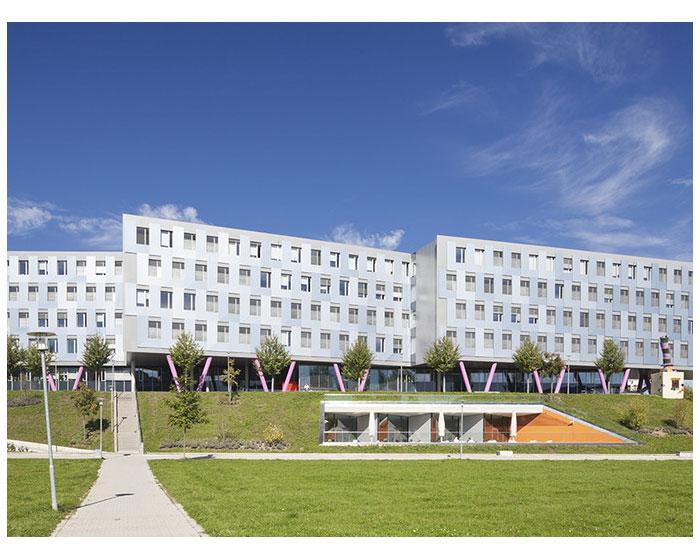 csm_DE-Flachdach_LBBW-Karlsruhe