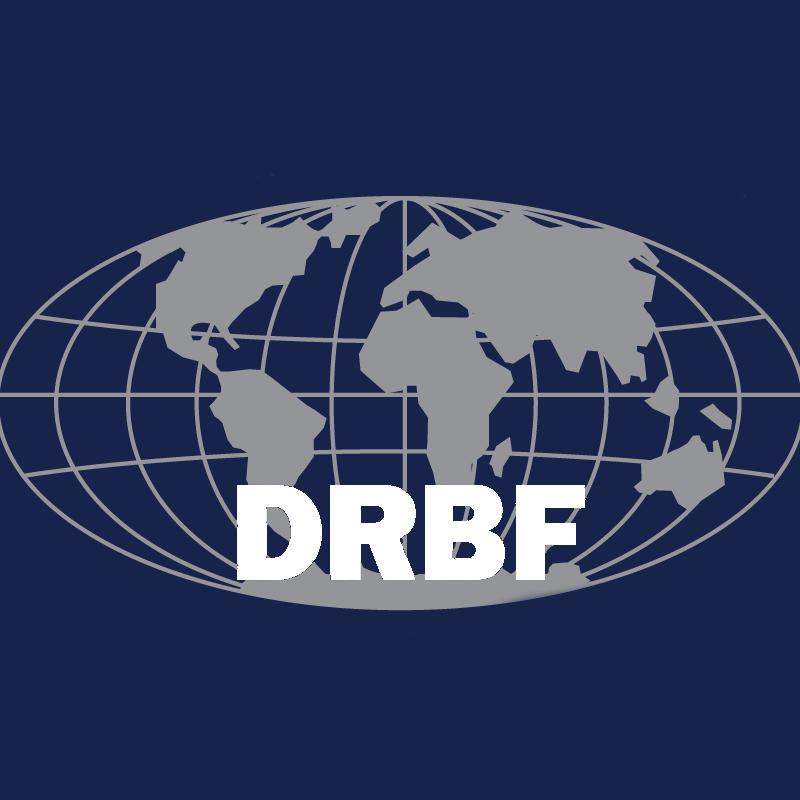 DRBF's Central & Eastern European Conference and Workshops Bucharest, RomaniaDRBF's