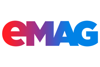 eMAG_logo (Medium)