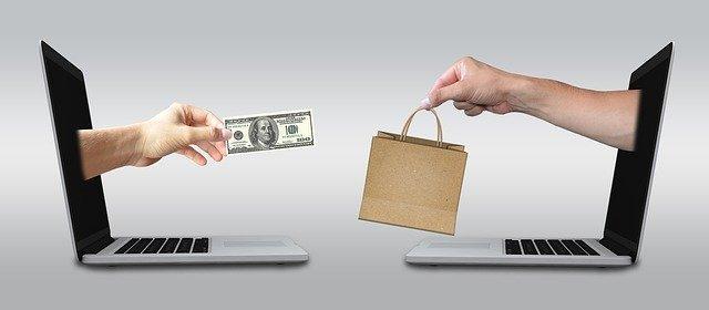 Modalitati prin care poti atrage clientii catre magazinul tau online