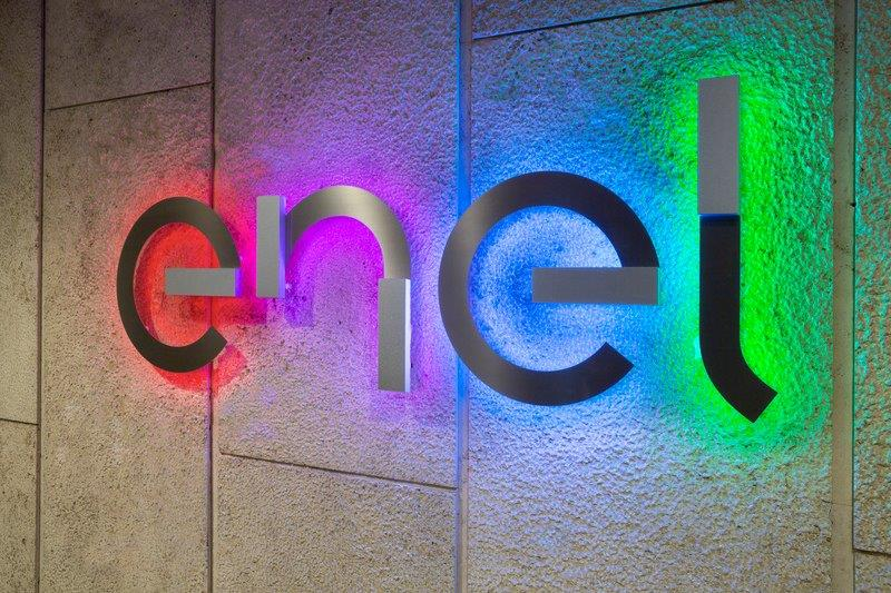 "ENEL RECEIVES ITS FIRST ""AAA"" RATING BY LEADING SUSTAINABILITY INDEX PROVIDER MSCI ESG RESEARCH"