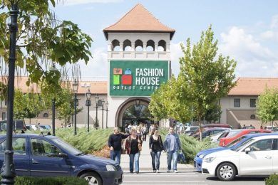 fashion-house-outlet-centre-bucuresti