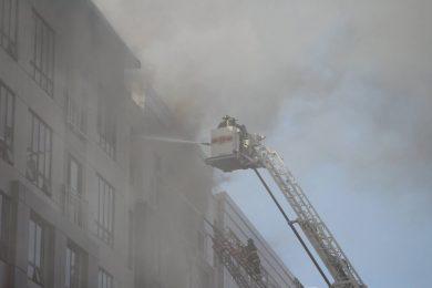fire-2501797_1920-980×653