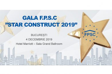 fpsc-banner-1200x600px-small
