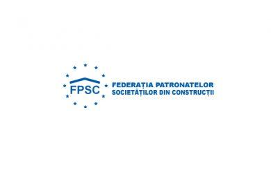 fpsc_logo