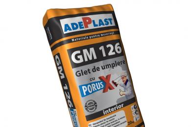 glet adeplast gm126_.logo