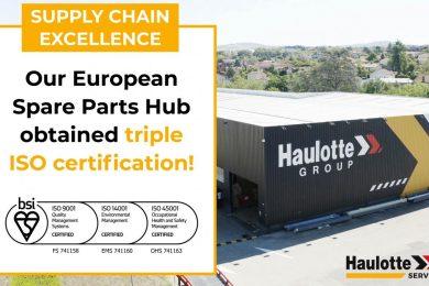 hub_certification_en