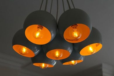 lights-light-bulb-decor-ceiling