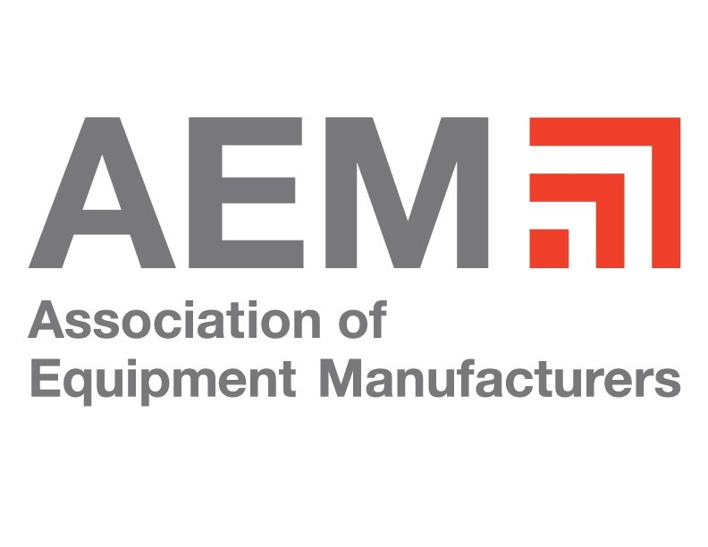 NEW DATES SET FOR AEM PRODUCT SAFETY & COMPLIANCE SEMINAR AND LIABILITY SEMINAR