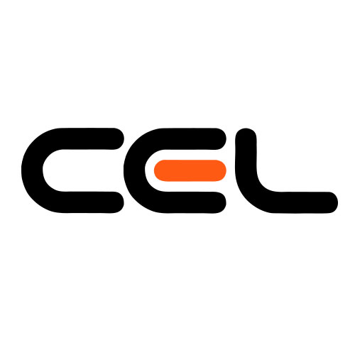 Coruptia ucide: CEL.ro contesta in instanta amenda de la Consiliul Concurentei