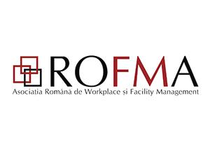 logo-rofma-ro_workplace-2