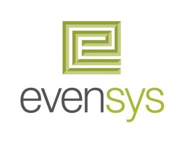 logo_800x500_ev