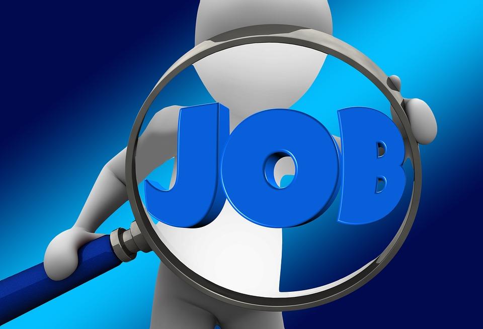 Trei motive pentru care nu esti selectat pentru un job
