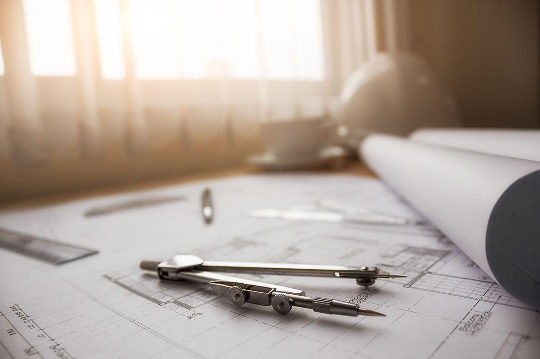 Recapitulatia, schimbarile legislative si actualizarea contractelor. Opinie Florin Manoloiu