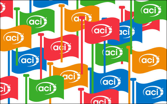ACI ADOPTS THREE NEW POSITION STATEMENTS
