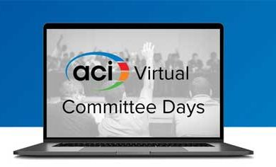 news_virtualcommitteedays