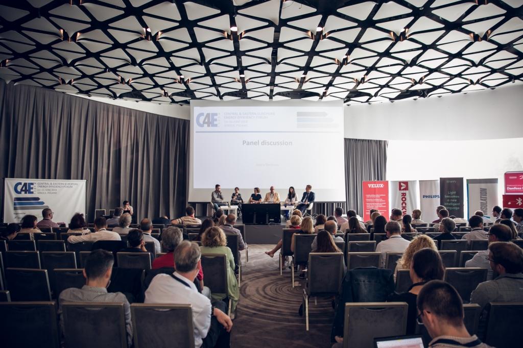 Forumul C4E 2020 va avea loc in Poiana Brasov, Romania, in perioada 12-15 octombrie 2020