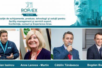 romfex