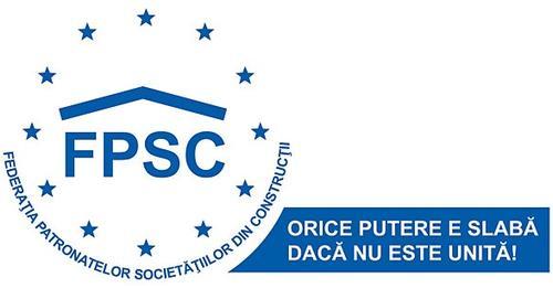 FPSC in parteneriat cu Biblioteca Academiei Romane organizeaza in data de 14 septembrie 2021- Ziua Nationala a Constructorului
