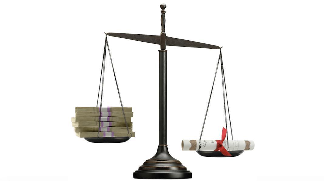 Cum esti afectat de OUG 114 in constructii. Completari despre facilitati fiscale, taxe de platit si ajustarea pretului contractului.